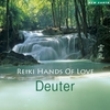 Cover of the album Reiki Hands of Love