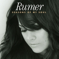 Cover of the track Seasons of My Soul (Deluxe Version)