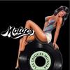 Cover of the album Motors