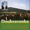 Cover of the album Na Libín