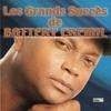Cover of the album Les grands succès de Battery Cremil