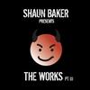 Couverture de l'album The Works (99-03)