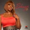 Couverture de l'album Shuga