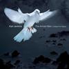 Couverture de l'album The Armed Man: A Mass for Peace