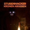 Cover of the track Kronen Abgeben