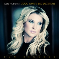 Cover of the track Good Wine & Bad Decisions
