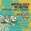 Couverture de l'album Mercato