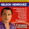 Couverture de l'album 21 Grandes Exitos