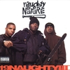 Cover of the album 19 Naughty III
