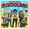 Cover of the album Gundolero