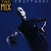 Cover of the album The Mix (Remastered)
