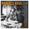 Cover of the album Manfred Krug: Seine Lieder