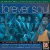 Couverture de l'album Forever Soul