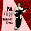 Cover of the album Rockabilly Greats