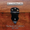 Cover of the album Silverware: The Best of Eureka 1997-2010