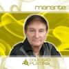 Cover of the album Colecção Platina