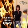 Cover of the track Und das Feuer brennt (Radio Mix)