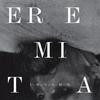 Cover of the album Eremita