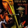 Couverture de l'album Flex-Able Leftovers (25th Anniversary Re-master)
