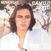 Cover of the album Memorias