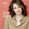 Couverture de l'album Easy Rider - Single