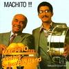 Couverture de l'album Machito!!!