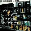 Cover of the album Records de València