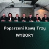 Cover of the track Wybory