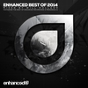 Cover of the album Enhanced Best of 2014, Mixed by Will Holland