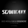Cover of the album Bass Modulators & Frequencerz - Bring Back the Funk - Single (Original Mix)