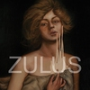 Cover of the album Zulus II