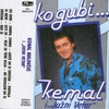 Cover of the track Ko Gubi