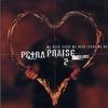Couverture de l'album Petra Praise, Vol. 2 (We Need Jesus)