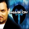 Couverture de l'album Mark 'Oh