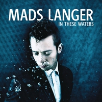 Cover of the track In These Waters