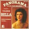 Cover of the album Panorama, vol. 4