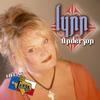 Couverture de l'album Live at Billy Bob's Texas: Lynn Anderson