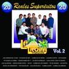 Cover of the track Quiero Saber de Ti