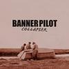 Cover of the album Collapser