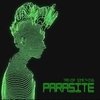 Cover of the track Parasite
