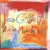 Couverture de l'album João Gilberto: Live In Montreux