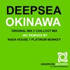 Cover of the track Okinawa (Chillout Mix)