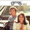 Couverture de l'album Carpenters Gold (35th Anniversary Edition)