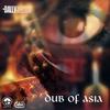 Cover of the album Dub of Asia