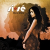 Cover of the album More Shine