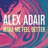 Cover of the track Make Me Feel Better (Don Diablo & CID Radio Edit)