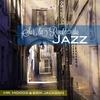 Cover of the album Sur la Route Du Jazz