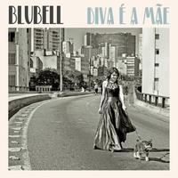 Cover of the track Diva É a Mãe