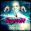 Cover of the album Subliminal Invasion (Mixed by Erick Morillo) [DJ Edition-Unmixed]