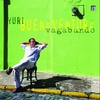 Couverture de l'album Vagabundo